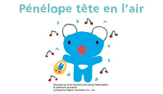 img_penelope