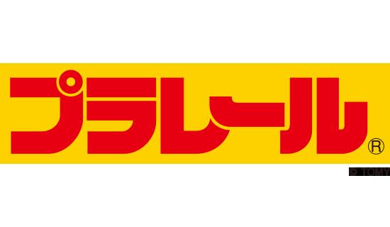 キャラクター紹介イメージ